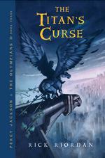 The Titan's Curse.png