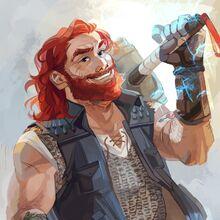 Thor viria.jpg