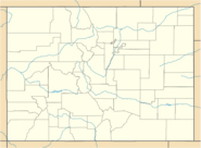 CO State