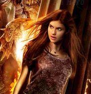 Annabeth-chase