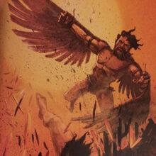 Icarus Demise.jpg