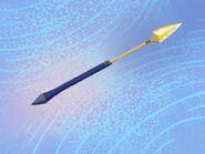 Digital Stylus-Spear Combo