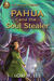 Pahua and the Soul Stealer Cover.jpg