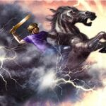 The Mark of Athena 1.jpeg