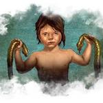 Baby Hercules.png