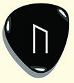 The ur rune.png