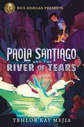 PS River of Tears