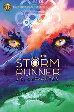 Storm-Runner.jpg