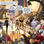 Egyptian Gods GN.jpg