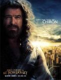Percy jackson and the olympians-piecer-brosnan-as-chiron-22-1-10-kc
