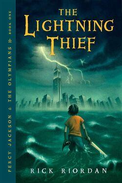 The Lightning Thief-1.jpg