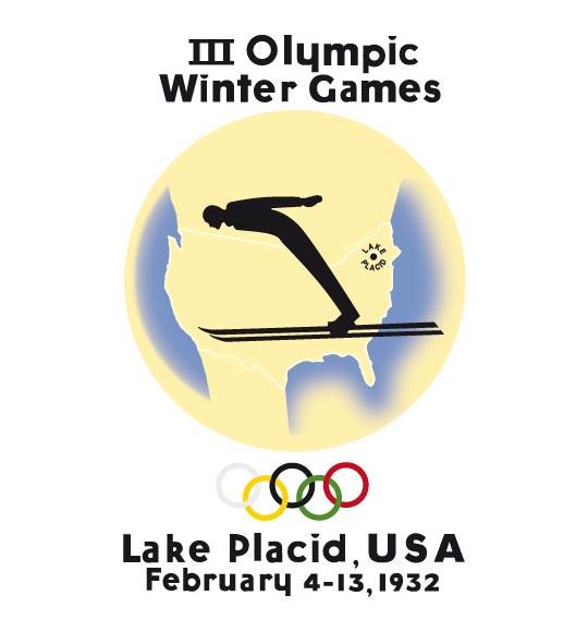 Lake Placid 1932 | Olympics Wiki | Fandom