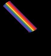 Amik-mascot