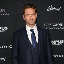Actors who played Secret Service Agents