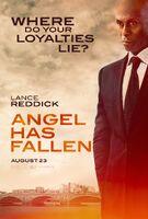 Angel Has Fallen poster 5