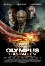 Olympus Has Fallen theatrical poster.jpg