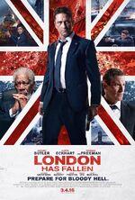 London Has Fallen theatrical poster.jpg