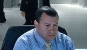 OHF- unnamed EOC tech -2 (played by David Lee Valle).jpg