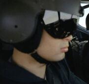 OHF gunship pilot 1.jpg