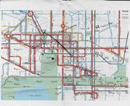 OHF- Kang's White House Diagram Attack Plan 2