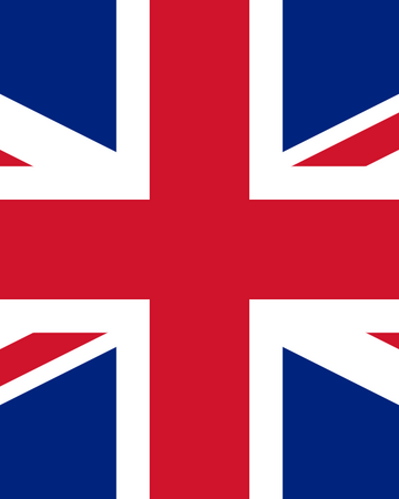 1280px-Flag of the United Kingdom svg.png