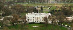 White House in 2016.jpg