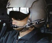 OHF gunship pilot 2.jpg