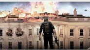 Ataque-Casa-Blanca IECIMA20130509 0046 7