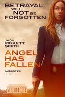 Angel Has Fallen poster 3