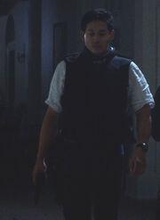 OHF- interrogated commando (played by Don Thai).jpg