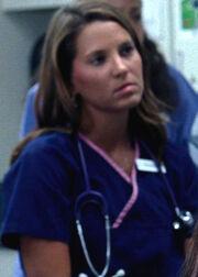 OHF unnamed nurse -4.jpg