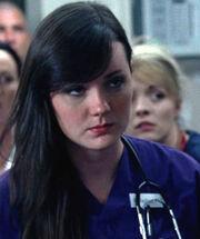 OHF unnamed nurse -3.jpg
