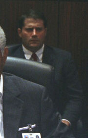 OHF- second SS agent guarding Speaker of the House (played by Morgan Jaye Williams).jpg