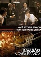 OHF Portuguese poster