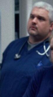 OHF unnamed nurse -6.jpg