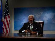 OHF- Acting President Trumbull informing the media MOL3342507.jpg