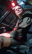 OHF actor Michael P. Gardner as a Navy SEAL Copter pilot