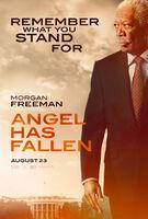 Angel Has Fallen poster 7