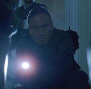 OHF- Yu's comrade (played by Steve Kim).jpg