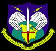 1200px-North American Aerospace Defense Command logo