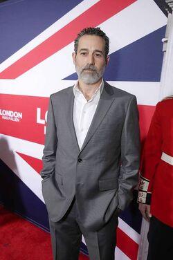 Waleed Zuaiter - L.A. premiere of London Has Fallen.jpg