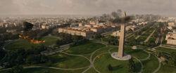 Washington Monument attacked.jpg