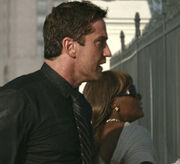 OHF background actress Celeste Sunshyne Burgess appearing as a civilian.jpg