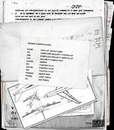 OHF- Kang's KUF Organization and Minions List