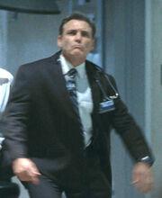 OHF- Male White House Doctor (Eddie Matthews).jpg