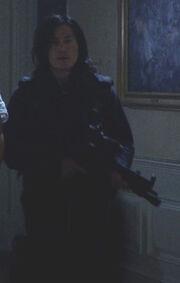 OHF- interrogated commando (played by Ho-Sung Pak).jpg