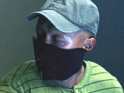 OHF- Arnold Chon's first terrorist role.jpg