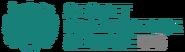 Secret Intelligence Service logo