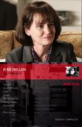 OHF- Profile Dossier 7- Ruth McMillan