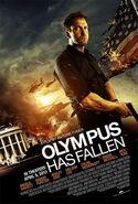 0866-Olympus-has-fallen